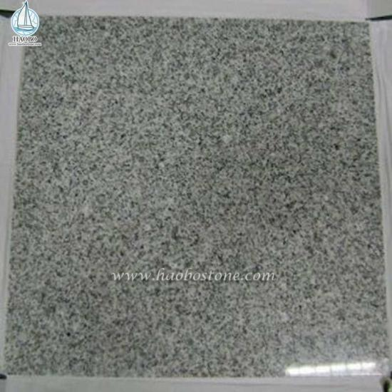 Cheap G603 Grey Granite Tile